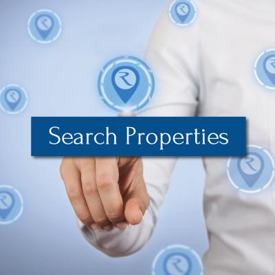 Search_Tile