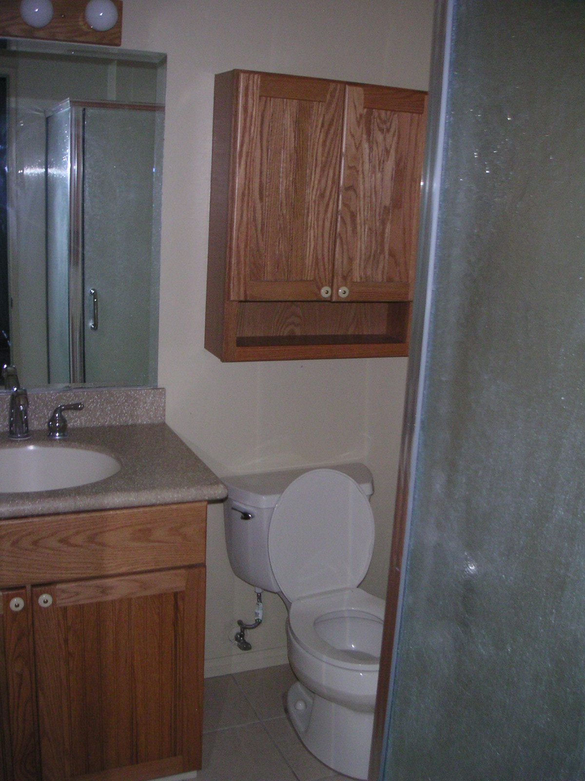 San Marcos Room For Rent Mulberry 92069 Regional Rental