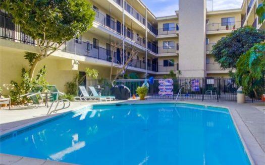 Mira Mesa Room For Rent Maya Linda Carroll Canyon Rd San Diego