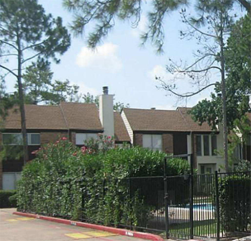 17230 Imperial Valley Dr, Houston TX 77060